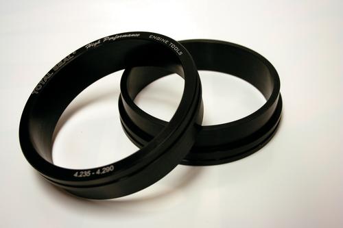 Total Seal Ring Squaring Tools 08910