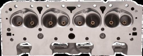 Brodix Cylinder Heads DS 225 PKG Dragon Slayer 1321001