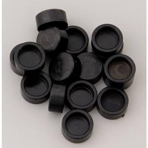Manley Valve Tip Wear Caps 42139-8