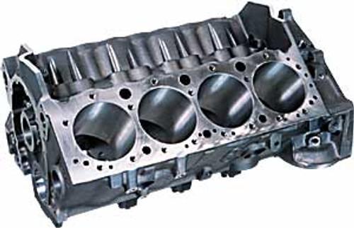 Dart 31151211 - Dart Small Block Chevy Little ''M'' Engine Block