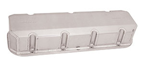 Moroso 68459 Fabricated Aluminum Valve Covers
