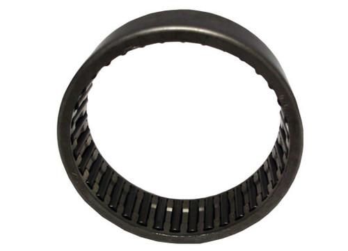 INA Roller Cam Bearings HK6020