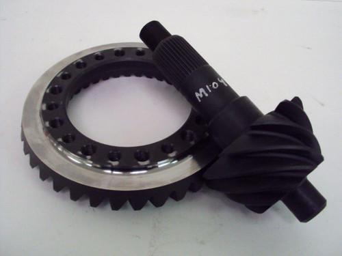 U.S. Pro Gear Ring and Pinion Set