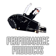 COPO Performance Products