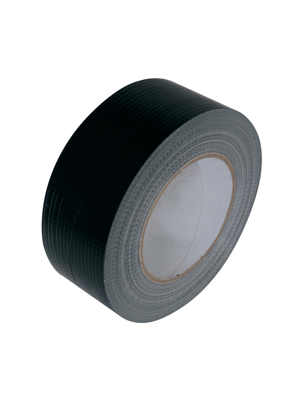 Waterproof Cloth Gaffer Tape - Cameragrip