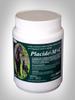 Placide M+Calcium