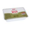 Olive Oil Hard Wax