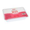 Strawberry Hard Wax
