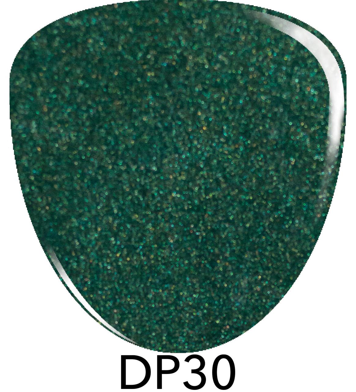 Dip Powder - D30 Hilary - Diamond Nail Supplies