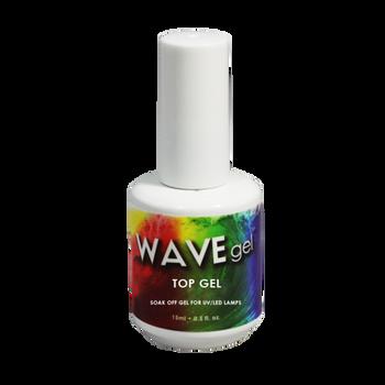 Wave Top Gel