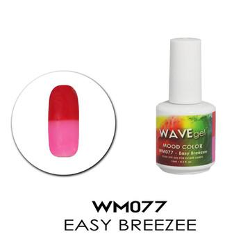 Mood - Easy Breezee WM077