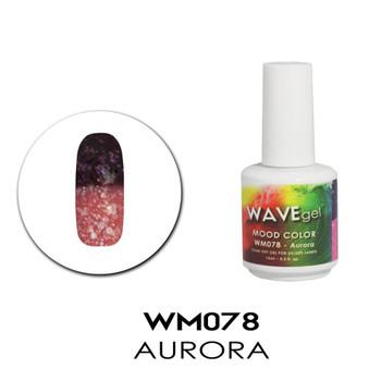 Mood - Aurora WM078