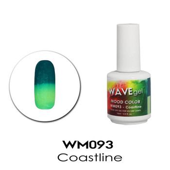 Mood - Coastline WM093