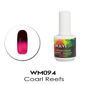 Mood - Coral Reefs WM094