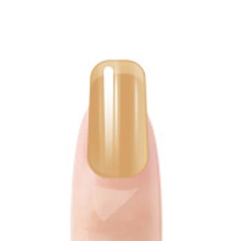 Nail Color - Barley Camel F213