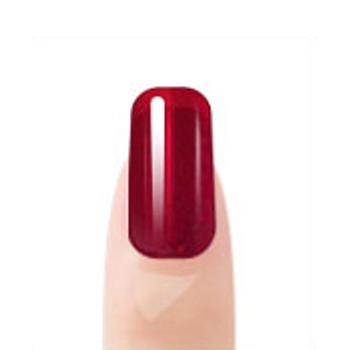 Nail Color - Beryl Wine F513