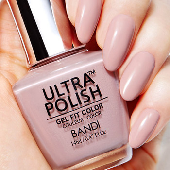 Ultra Polish - Antique Rose UP203