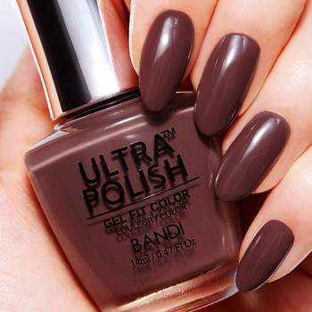 Ultra Polish - Chocolate Cake UP206