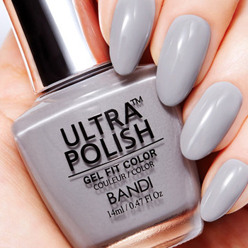 Ultra Polish - Cloudy Weather UP902
