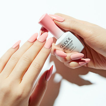 Gelique - Blurry Pink GF131