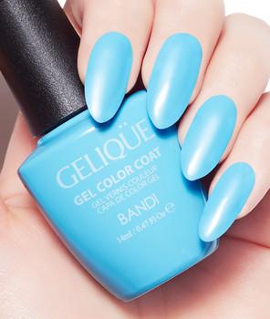 Gelique - Blue Sky GF414