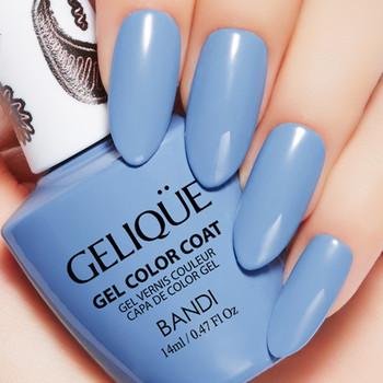 Gelique - Airy blue GF425