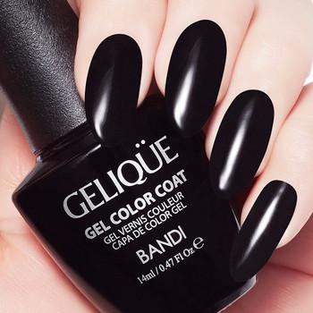Gelique - Black Shot GF901
