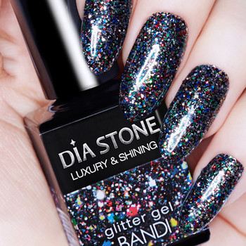 Dia Stone - Galaxy Star MG307