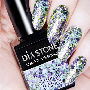 Dia Stone - Amazon Forest MG309