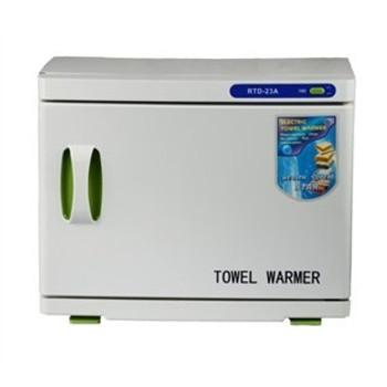 Towel Warmer Bella 23A