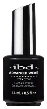 Advanced Wear - Top Coat -