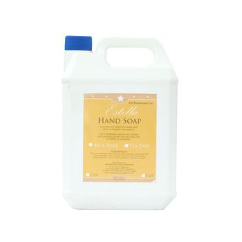 Hand Soap 2L