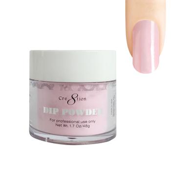 Dip Powder - 005 Pink 2