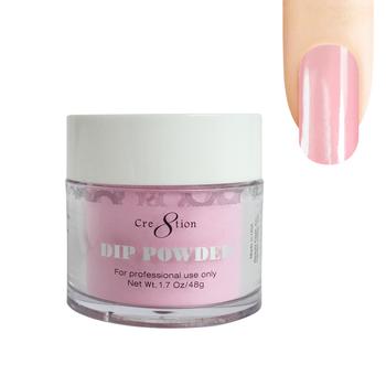 Dip Powder - 006 Pink 3