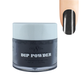Dip Powder - 009 Black