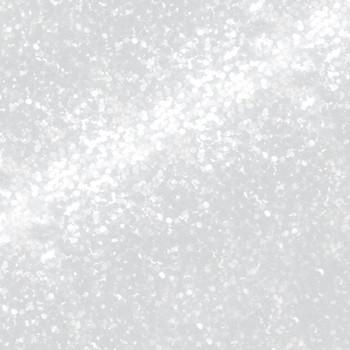 Dip Powder - NL15 Starbright