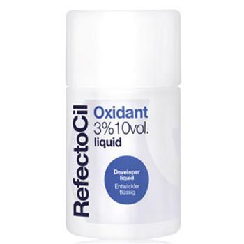 Liquid Oxidant 100ml