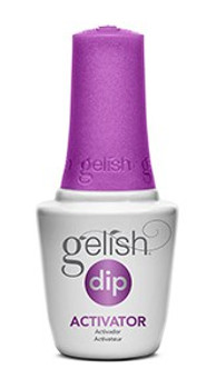 Gelish Dip Activator 15ml