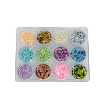 Shop Nail Art Glitter Online Diamond Nail Supplies