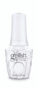 Gel Polish - 1110876 Arctic Freeze
