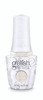 Gel Polish - 1110853 Champagne