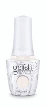 Gel Polish - 1110001 Heaven Sent