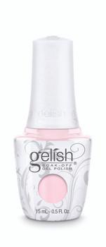 Gel Polish - 1110812 Simple Sheer