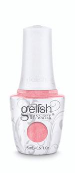 Gel Polish - 1110814 Ambience
