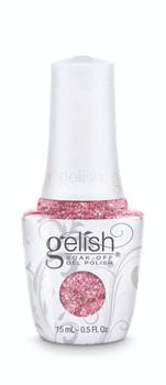 Gel Polish - 1110835 June Bride
