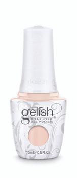 Gel Polish - 1110187 Tan My Hide