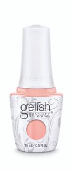 Gel Polish - 1110813 Forever Beauty
