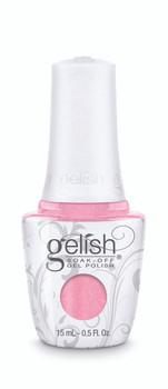 Gel Polish - 1110815 Light Elegant