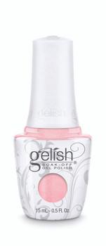 Gel Polish - 1110840 Taffeta