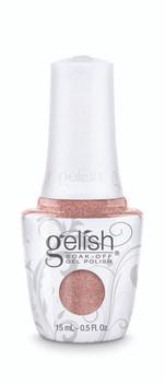 Gel Polish - 1110964 Last Call